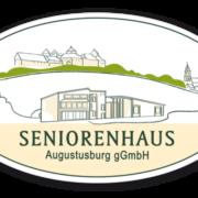 (c) Seniorenhaus-augustusburg.de